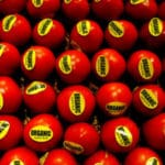 Organic Farmers Do NOT Want a Checkoff