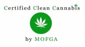 CertifiedCleanCannabis
