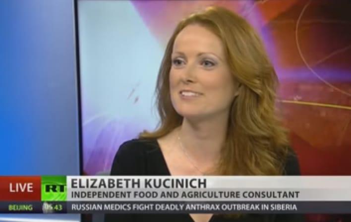 ElizabethKucinishInterview