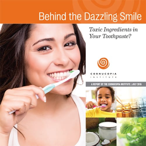 Toothpaste_Report_cover