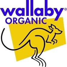 Wallabylogo