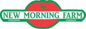 NewMorningLogo_V1