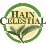 Hain Celestial Under Investigation by SEC