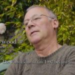 Varroa Mites: To Treat or Not to Treat