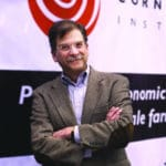 Join Cornucopia's Cofounder Mark Kastel in Dallas Next Week