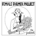 Female Farmer Project