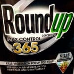 Glyphosate Linked to Health Issues, Disorders, and Disease