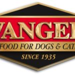 Important Pet Food News