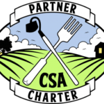 CSAs Band Together to Develop a Charter