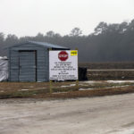 North Carolina Lawmakers Seek to Protect CAFOs