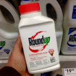Controversial EPA Official Appears to Have Convinced EU that Glyphosate is Safe