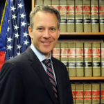 Seven State Attorneys General Mount Legal Challenge to EPA for not Banning Chlorpyrifos