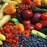 European Parliament Report Links Organic Food to Better Health