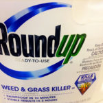 California Regulators to List Glyphosate as Carcinogen July 7