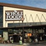 Will Amazon Continue to Carry Small, Local Brands at Whole Foods?