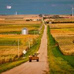 Multinational Corporations Buying U.S. Farmland