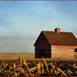 Who Will Buy Farmland as Aging Farmers Retire?