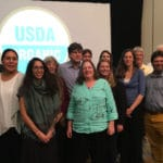 Controversial USDA National Organic Standards Board to Meet in Tucson