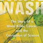 Explosive New Book Exposes Monsanto's Corrupt Science