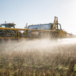 Monsanto and EPA (Allegedly) Collude About Glyphosate Safety