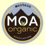 Organizing Efforts Help Farmers Make a Living in Montana – Organically