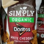 The Organic Label is Losing Its Cachet with Shoppers