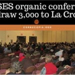 Over 3,000 to Attend MOSES Conference This Weekend