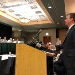 Arkansas Dicamba Ban Continues to Draw Rage