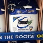 Monsanto Safety Data Under Fire in Court