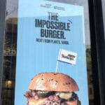 GMO Impossible Burger Using Biotech Playbook to Misinform Consumers