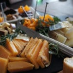 New Research Shows Cheese and Yogurt Are Good for You