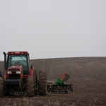 Industrial Farming Alone Cannot Feed the World