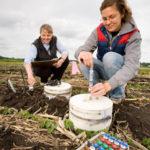 Regenerative Organic Certification is Coming Soon