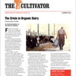 The Cultivator – Summer 2019