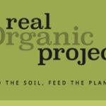 Add-On Label Identifies Real Organic Food