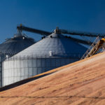 South American Grain Fraud Allegations Draw Industry Scrutiny