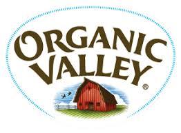 Grassmilk (Organic Valley) - Cornucopia Institute