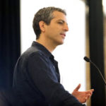 The Cornucopia Institute Hires Jonathan Rosenthal as Interim Executive Director