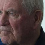 USDA Secretary Perdue Betrays His Disdain for Family-Scale Farmers Again