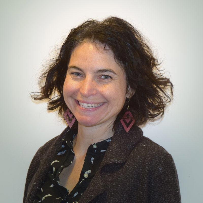 Michele Marchetti
