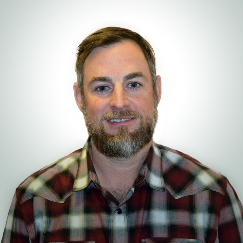 Cameron Molberg