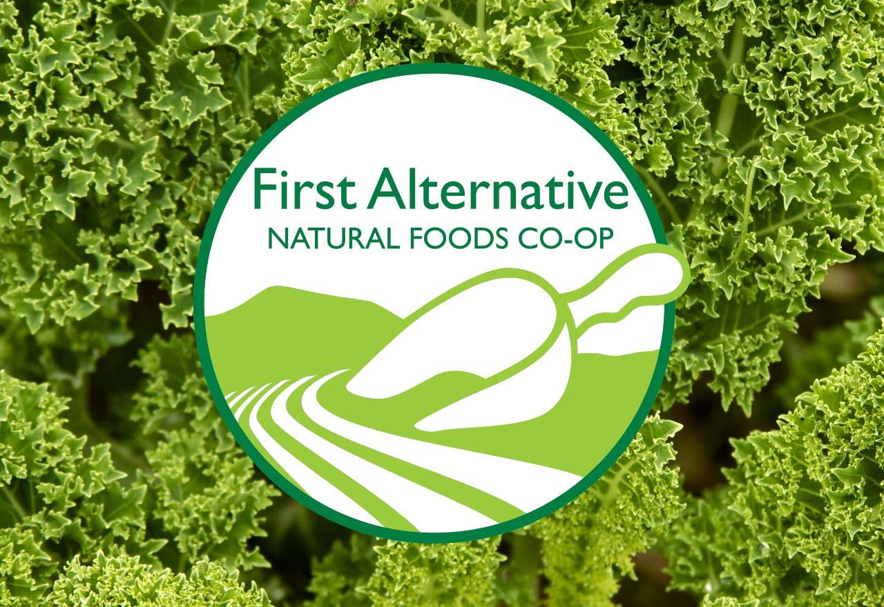 First_Alternative