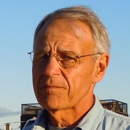 Jim Munsch